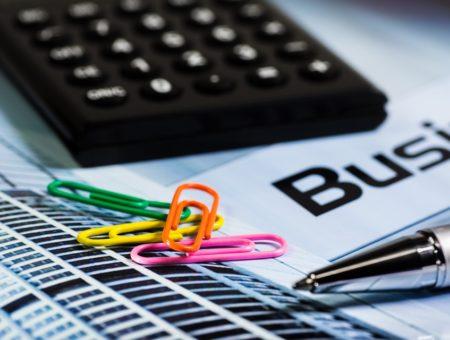 Consulenza fiscale e/o societaria